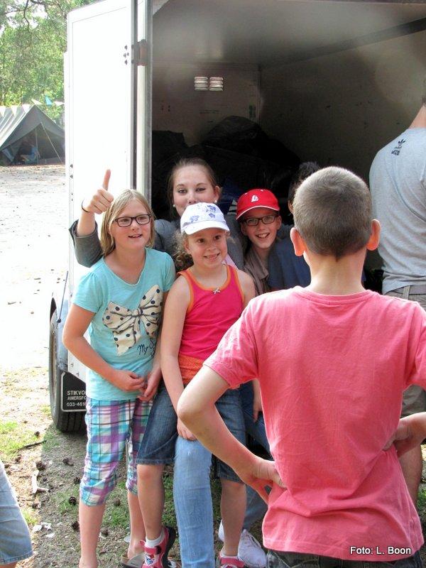 Bernhard kamp 2013 (06)