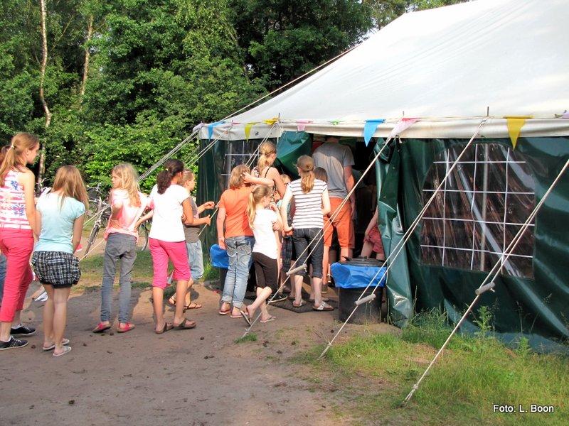 Bernhard kamp 2013 (09)
