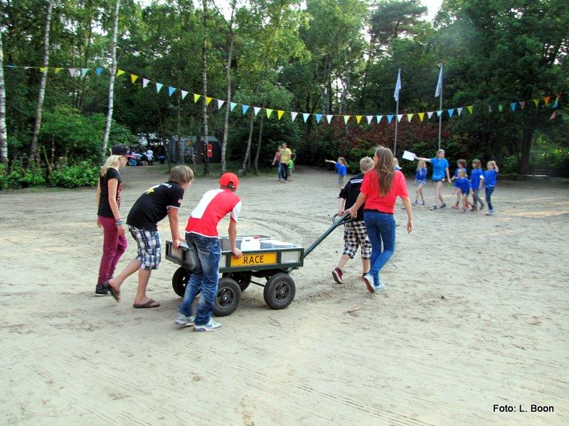 Bernhard kamp 2013 (10)