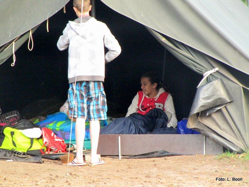 Bernhard kamp 2013 (18)