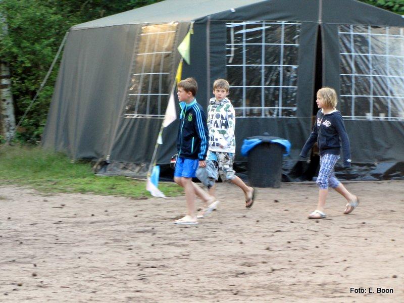 Bernhard kamp 2013 (20)