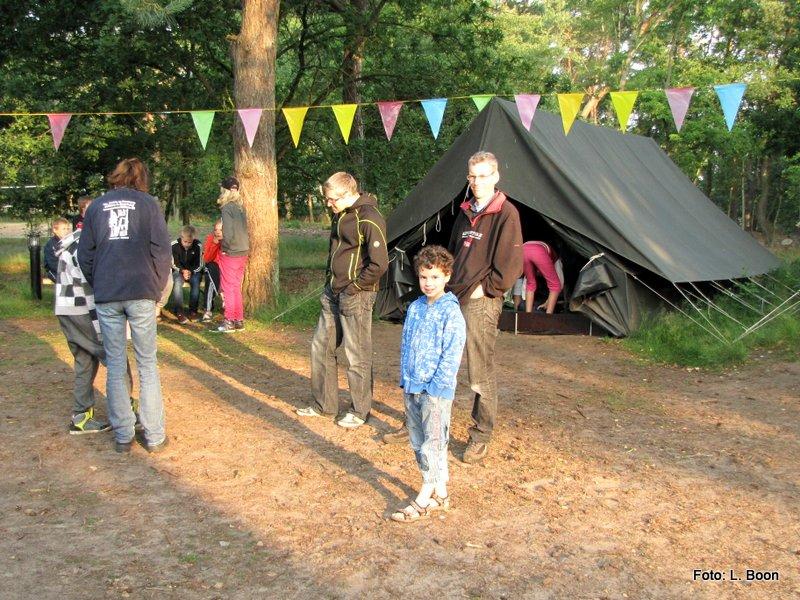 Bernhard kamp 2013 (21)