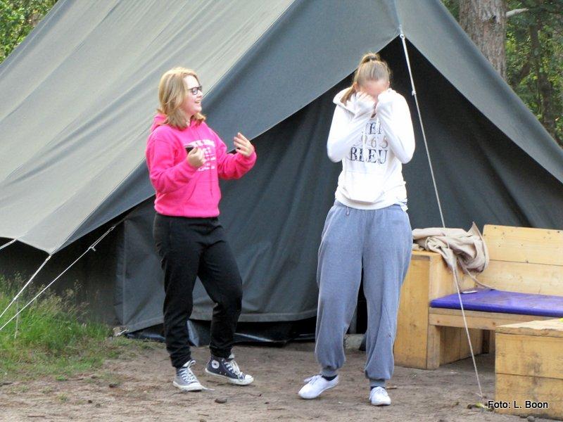 Bernhard kamp 2013 (22)