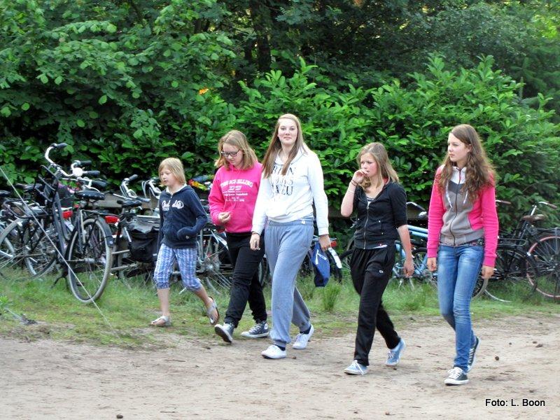 Bernhard kamp 2013 (24)