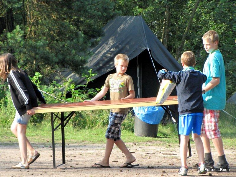 Bernhard kamp 2013 (26)
