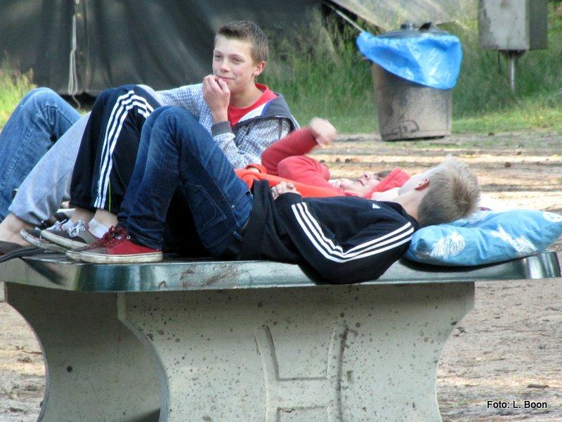 Bernhard kamp 2013 (27)