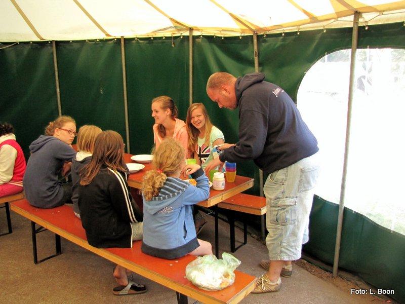 Bernhard kamp 2013 (29)