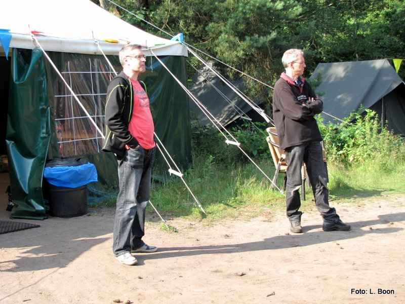 Bernhard kamp 2013 (36)