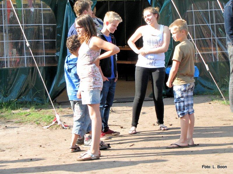 Bernhard kamp 2013 (37)