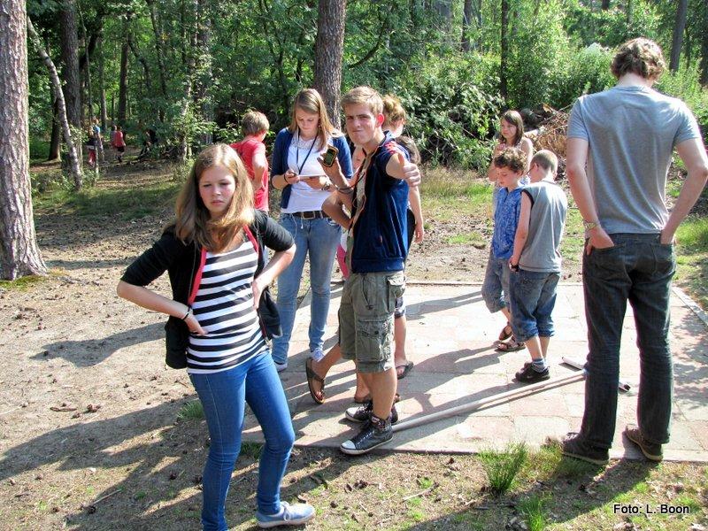 Bernhard kamp 2013 (43)