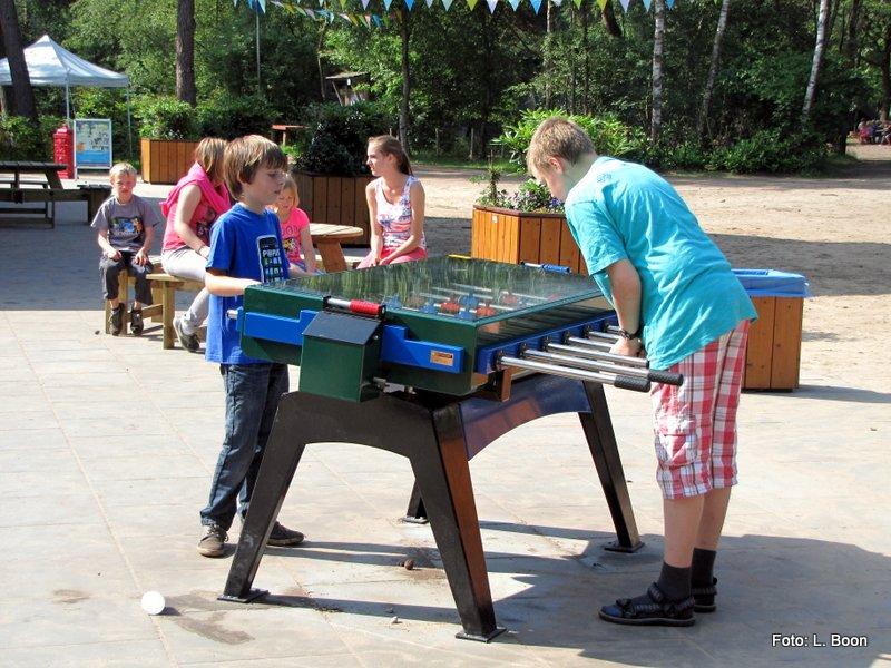 Bernhard kamp 2013 (44)