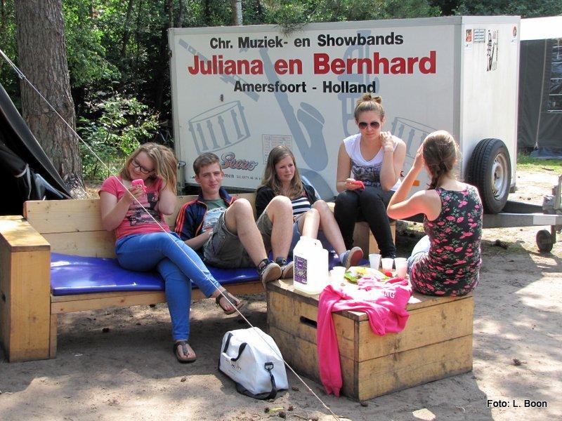 Bernhard kamp 2013 (47)