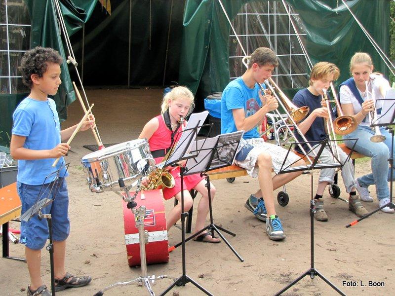 Bernhard kamp 2013 (49)