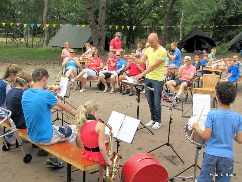 Bernhard kamp 2013 (50)