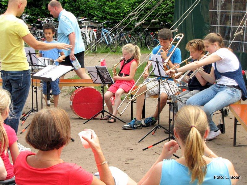 Bernhard kamp 2013 (51)