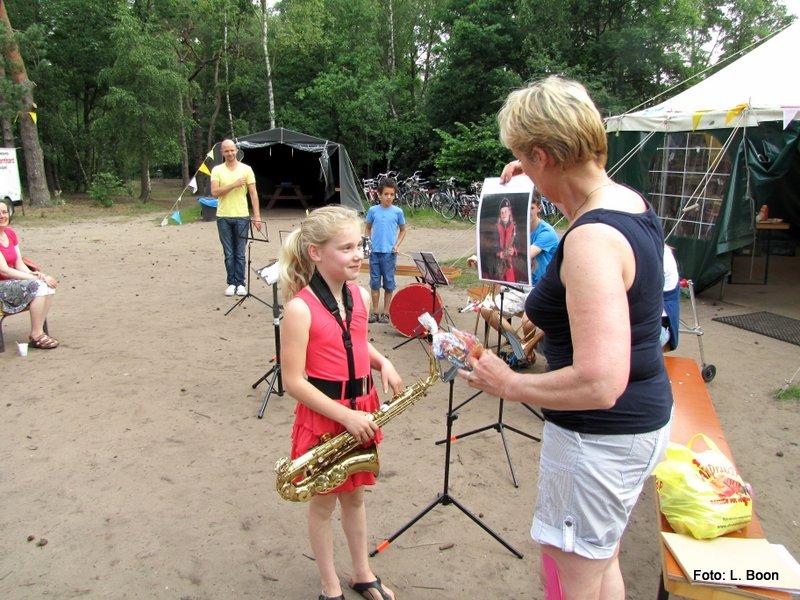Bernhard kamp 2013 (54)