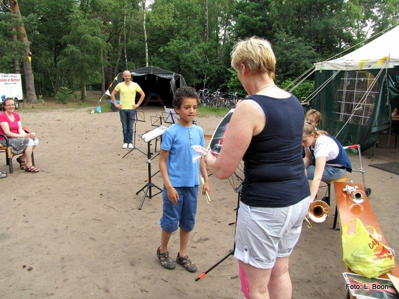 Bernhard kamp 2013 (55)