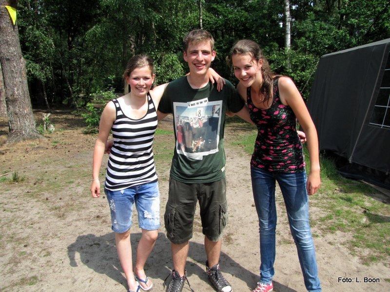 Bernhard kamp 2013 (65)