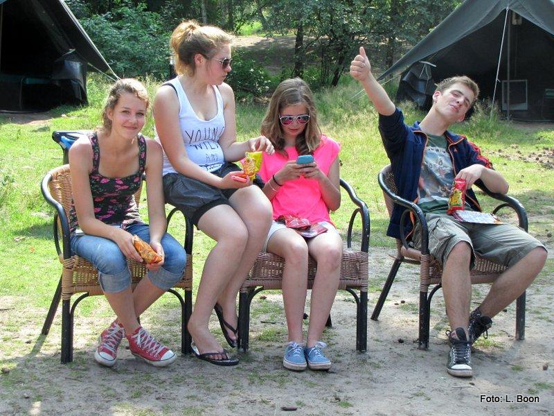 Bernhard kamp 2013 (71)