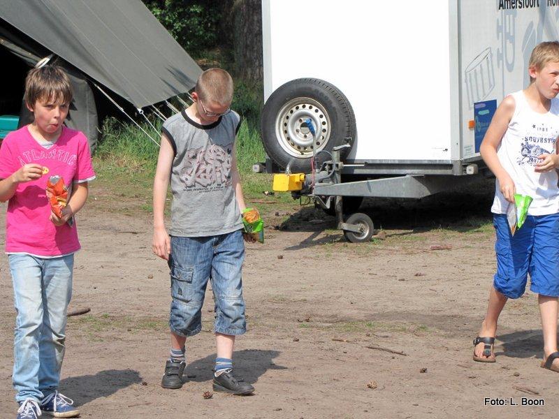 Bernhard kamp 2013 (72)