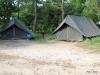 Bernhard kamp 2013 (05)