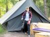 Bernhard kamp 2013 (23)