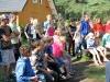 Bernhard kamp 2013 (39)