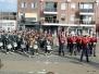 Katwijk-B