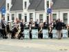 Katwijk 7-9 (04)