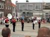 Katwijk 7-9 (07)