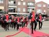 Katwijk 7-9 (09)