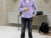 presentatie samenspel (1)
