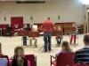 presentatie samenspel (12)