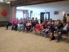 presentatie samenspel (3)