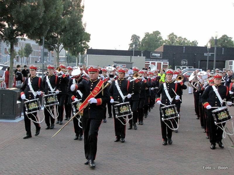 Taptoe Amersfoort (06)