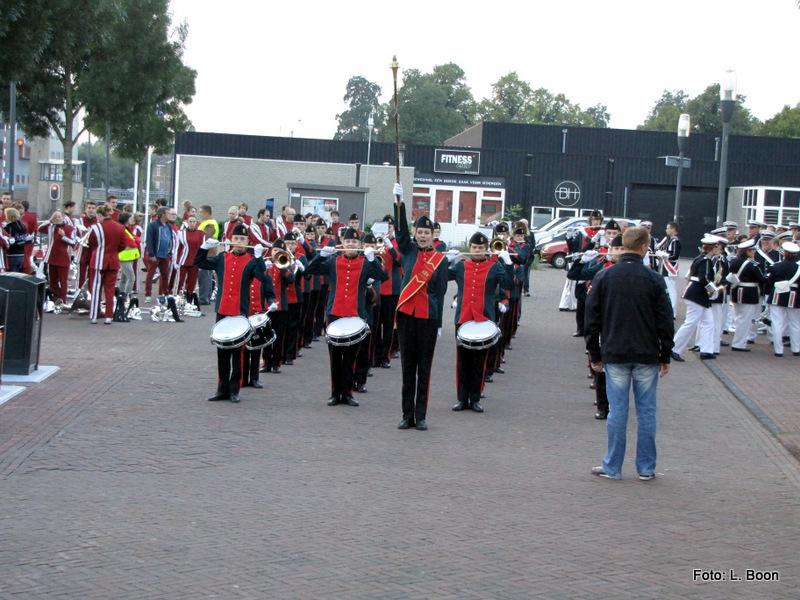 Taptoe Amersfoort (08)