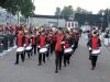 Taptoe Amersfoort (09)