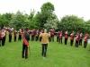 NJF Vlissingen (11)
