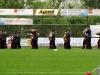 NJF Vlissingen (16)