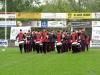 NJF Vlissingen (17)