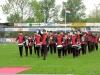 NJF Vlissingen (18)