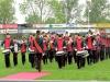 NJF Vlissingen (19)